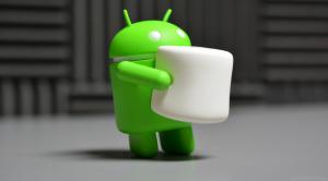 Android Telefonlardaki En İyi Fantastik Oyunlar