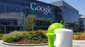 Google Tarafından Seçilen Yılın En İyi Android Oyunları