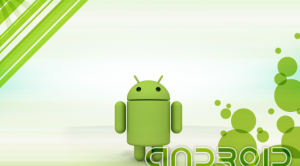 En İyi Android Kart Oyunları