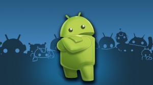 En İyi Android Masa Oyunları