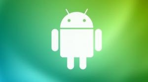 En İyi Android Puzzle Oyunları