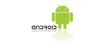 Sahte Telefon Numarası Alınan En İyi Android Uygulamaları