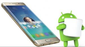 Samsung Tarafından Geliştirilen En İyi Android Uygulamaları