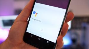 En İyi Android Sanal Asistan Uygulamaları