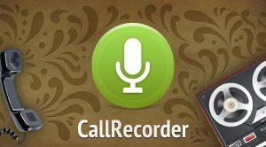 Telefon Görüşmesini Kaydeden En İyi Android Uygulamaları