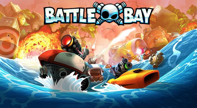 battle-bay