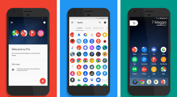 flix-icon-pack