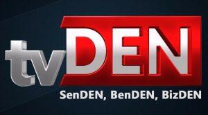 tvDEN Kanalı Android Canlı Yayın Uygulaması