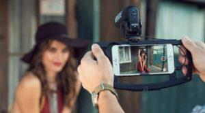 Telefonlarda Çekilen Videolardaki Titreşim Nasıl Düzeltilir?