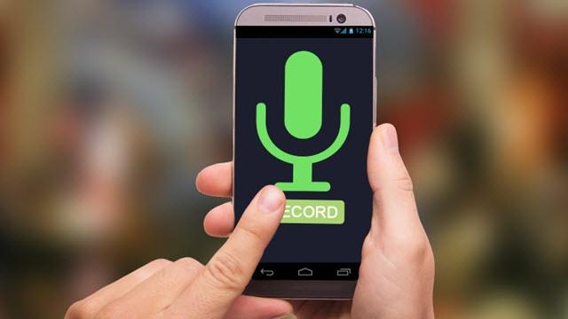 OPENGSM PRO-X ДЛЯ IPHONE СКАЧАТЬ БЕСПЛАТНО