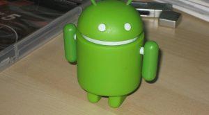 Haziran Ayında Çıkan En İyi Android Oyunları