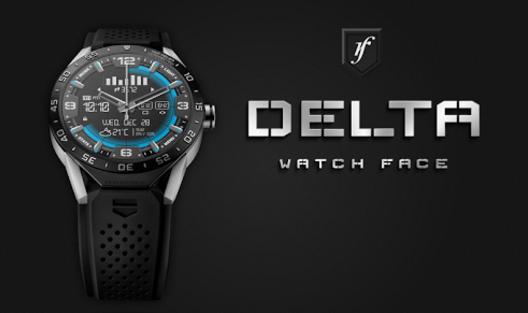 delta-watch