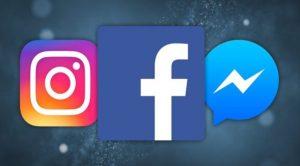 Facebook ve Instagram Bildirimleri Nasıl Kapatılır?