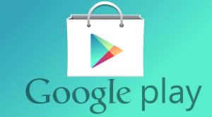 Google Play Store Yaz İndirimi'ne Giren En İyi Oyunlar
