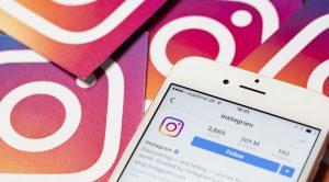Instagram Hesaplarındaki Fotoğraf ve Videolar Nasıl Gizlenir?