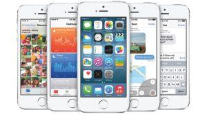 iOS Güncelleme Öncesinde Yedekleme Nasıl Yapılır?