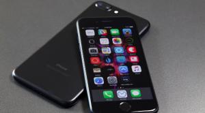 iPhone'da Batarya Süresi Nasıl Arttırılır?