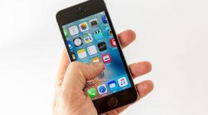 iPhone Notlar Uygulamasında Notlar Nasıl Sabitlenir?