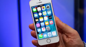 iPhone Telefonları Kapatmadan Bellek Nasıl Temizlenir?