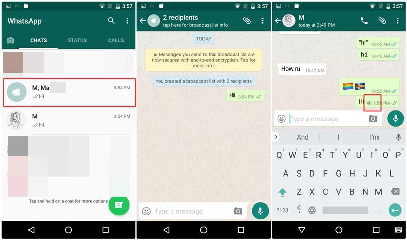 whatsapp-tan-toplu-mesaj