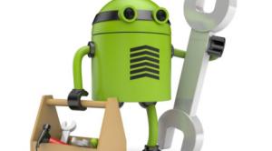 Android'deki com.android.mms Çalışmayı Durdurdu Hatası Nasıl Düzeltilir?