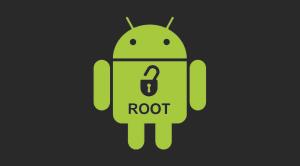 Root Yapılan Telefonların Performansını Arttıran En İyi Android Uygulamaları