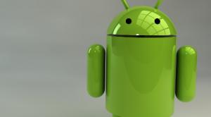 Tek El Oynanan En İyi Android Oyunları