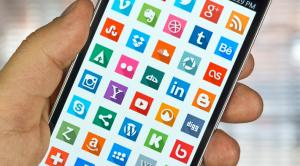 Android'de Tüm Uygulamaların Güncellemeleri Nasıl Tespit Edilir?