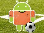 Android'deki En İyi Canlı Skor Uygulamaları