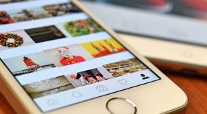 Instagram'da Özel Mesaj DM Grubu Nasıl Oluşturulur?