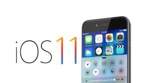 iOS 11'de Tek El Klavye Kullanım Modu Nasıl Açılır?