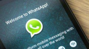 WhatsApp Yedeği Nasıl Geri Yüklenir?
