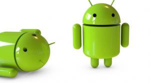 Yolculuk Yaparken Oynanabilecek En iyi Android Oyunları