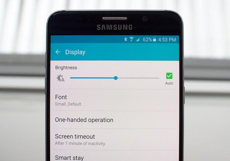 android-durum-cubugu-ekran-parlaklik-ayari-eklemek