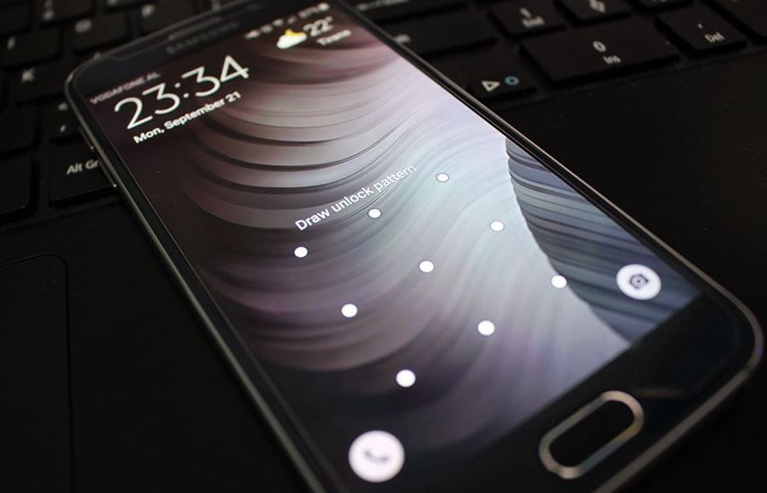 android-telefon-kilit-ekrani-sifre-sifirlamak