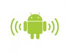 Android Telefonlarda Wi-Fi Ağ Öncelik Sırası Nasıl Ayarlanır?