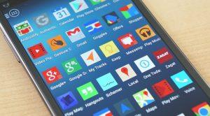 Yanıt Vermeyen Android Uygulamaları Nasıl Kapatılır?