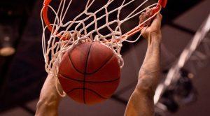 En İyi Android Basketbol Oyunları