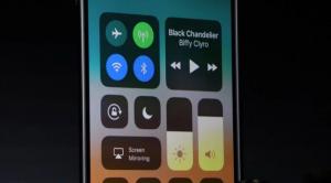 iOS 11 Sisteminde iPhone'daki Otomatik Parlaklık Nasıl Kapatılır?