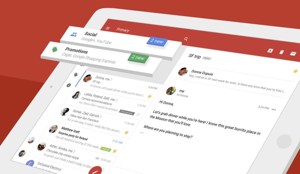 ios-gmail-e-postalar-yazdirma