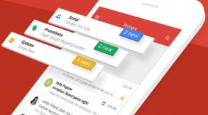 iOS Cihazlarda Gmail'deki E-Postalar Nasıl Yazdırılır?