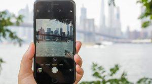 iPhone'da Fotoğraflar Toplu Olarak Nasıl Silinir?