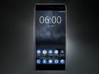 Nokia 8'de Ekran Görüntüsü Nasıl Alınır?