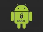 Sistemsiz Root Nedir Nasıl Atılır ve Avantajları Nelerdir?