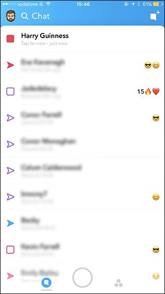 snapchat-paylasim-snap-gonderi-tekrar-izleme