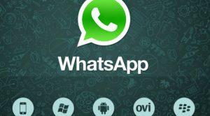 Fotoğraflar WhatsApp'tan Nasıl Tam Çözünürlükte Gönderilir?
