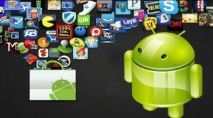Bluetooth ile Oynanan 2 Kişilik Android Oyunları