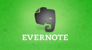 Siri Komutlarıyla iPhone'da Evernote Kaydı Nasıl Yapılır?