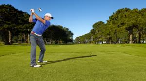Android Telefonlarda Oynanacak En İyi Golf Oyunları