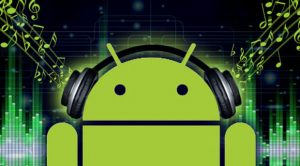 Ücretsiz Müzik İndirilen En iyi Android Uygulamaları